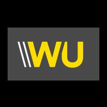 image Transférer de l'argent avec Western Union